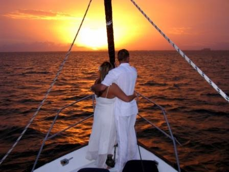 Best honeymoon places in Florida Miami m