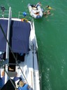 Florida Keys sailing vacations