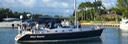 luxury sailboat for charter miami S